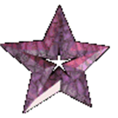 wallpaper bunga bergerak gif bintang gif gambar animasi animasi bergerak 100 gratis