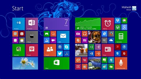 ileap full version software free download windows 8 1 full version free download with crack iso