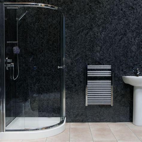 multi panels for bathrooms grant westfield multipanel veneto wet rooms