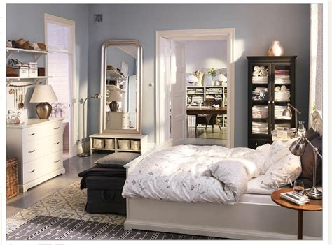 mixing furniture colors in bedroom ikea room mixing dark and light furniture home sweet