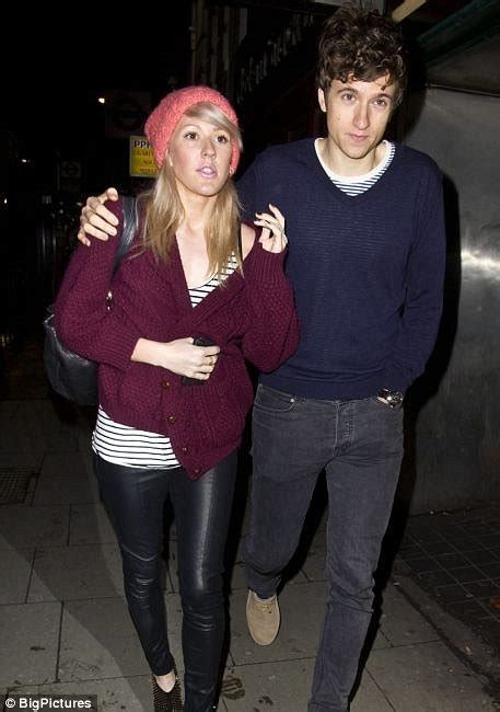 ellie goulding boyfriend calvin harris www imgkid com who is ellie goulding dating dougie poynter s girlfriend