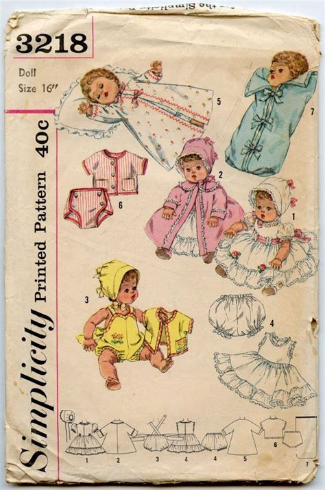 a for all time sewing patterns 535 best bespoke patterns for a for all time 174 images