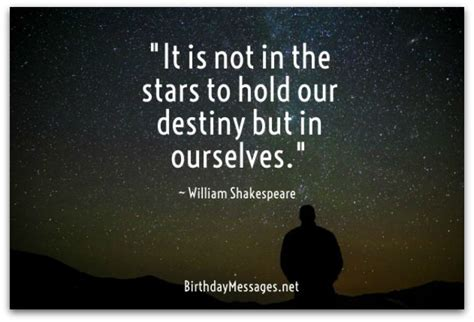 Cool Quotes For Birthday Cool Birthday Quotes Page 5
