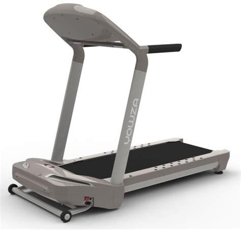 Treadmill Tl128 Electric Treadmill Transformer yowza fitness osprey transformer treadmill review