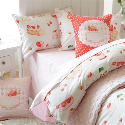 sweet dreams bedding popular sweet dreams bedding buy cheap sweet dreams