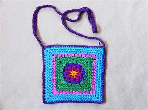 free crochet pattern crossbody bag free crochet pattern cross body bag manet for
