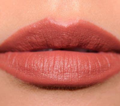 Resmi Lipstik Nyx the dupe list mac whirl lipstick temptalia bloglovin