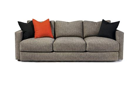 Mr Big Sofa by Mr Big Sofa From Thayer Coggin