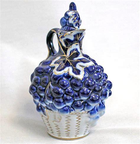Clutch Bag Wanita Import Tg21289 Grape even russian porcelain and