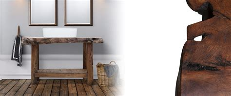 buy rustic home decor buy rustic home decor 28 images rustic bathroom