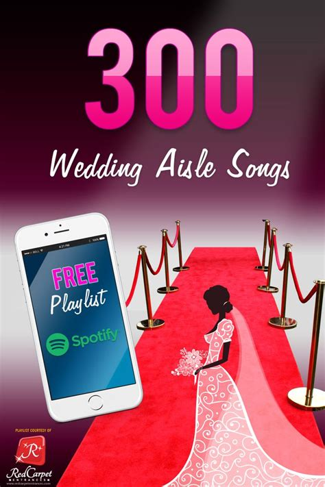 Wedding Aisle Songs Alternative by Best 25 Wedding Aisle Songs Ideas On Songs