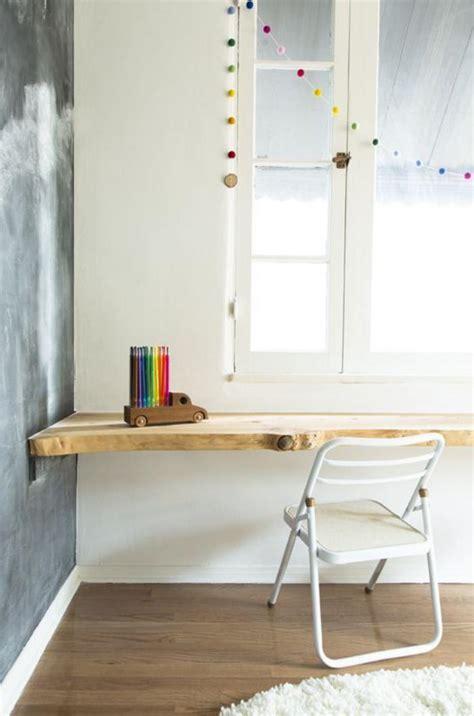 meubles bureau design choisissez un meuble bureau design pour votre office 224 la