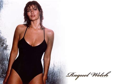 raquel welch images raquel welch biography and movies