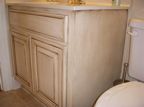 painting oak kitchen cabinets cream nrtradiant com cream cabinets with allover glaze cream painted oak