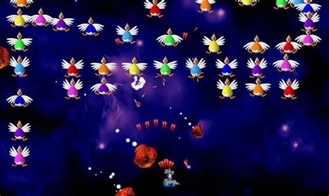 download game ban ga 2 nguoi choi choi game star travel download game ban ga 2 nguoi choi choi game star travel