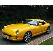 黄色豪华轿车图片  素材公社 Tooopencom