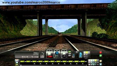 simulador snna 1 youtube train simulator 2012 railworks 3 gameplay simulador de
