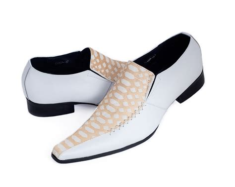 white leather shoes buy white leather shoes in