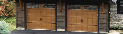 Overhead Door Of Providence 12 Foot Wide Roll Up Garage Doors Decor23
