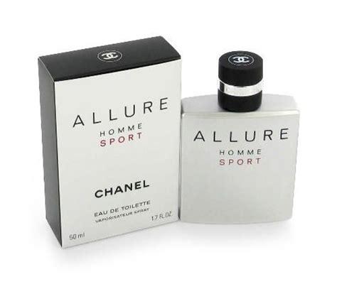 Parfum Chanel Sport chanel homme sport reviews photo makeupalley