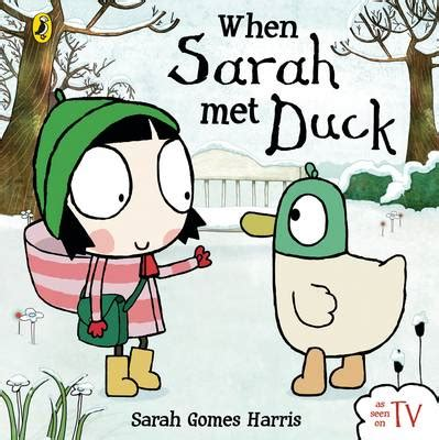 water a duck darley novel books when met duck by gomes harris waterstones