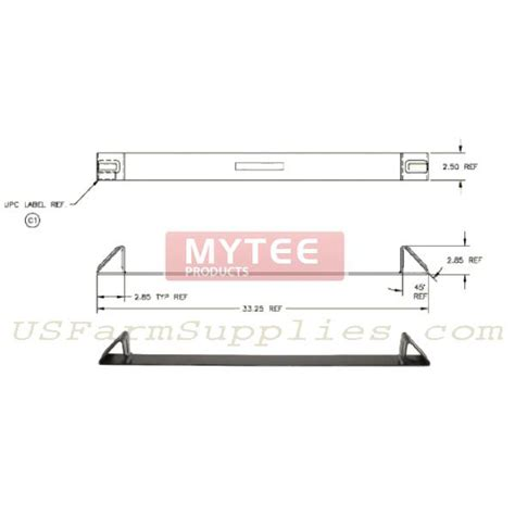Coil Racks For Flatbeds by Coil Racks Flatbed Trailer Motorcycle Review And Galleries
