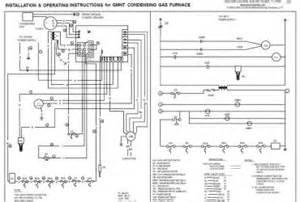 nordyne intertherm furnace wiring nordyne free engine image for user manual