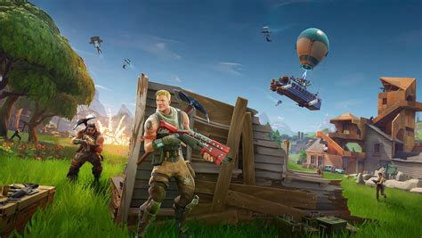 enable fortnite fa  epic games gifting system