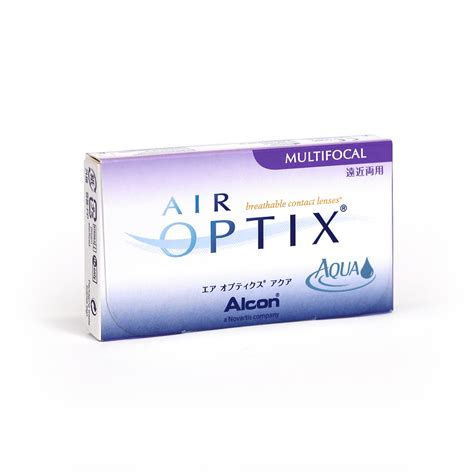 multifocal colored contacts air optix multifocal contact lenses pictures to pin on