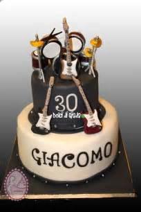 Gleam Fancy Green Capo Gitar les 100 meilleures images du tableau guitar cakes sur