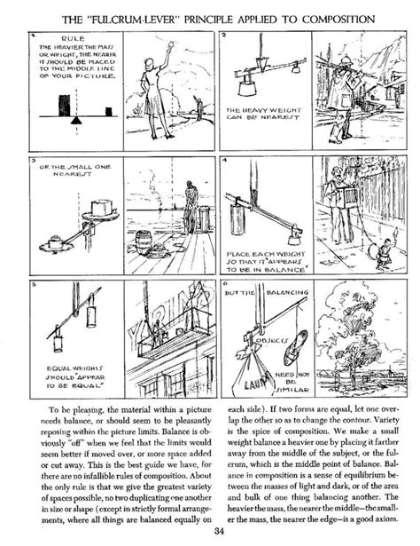 layout composition rules loomis composition rules 1 making comics resources