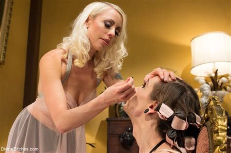 forced boy makeover 126 best forced feminization images on pinterest