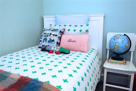 tween boy bedding bed linen for tween boys style shenanigans