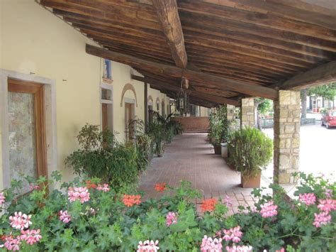 best places to stay in chianti italy 8 best places to stay in greve in chianti italy trip101