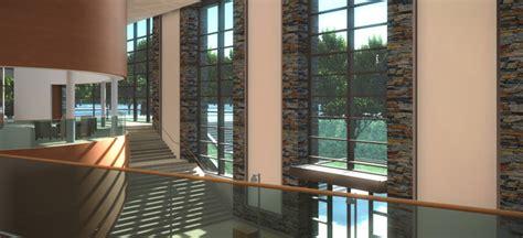 Northeast Commercial Interiors by Northeast Center Arpeggio Llc