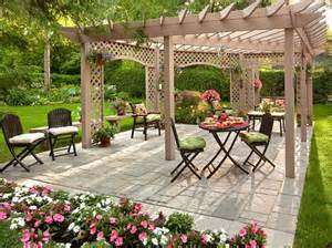 beautiful backyard patios miscellaneous beautiful backyards pictures with luxury style beautiful backyards pictures back