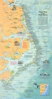 carolina shipwreck map carolina shipwrecks