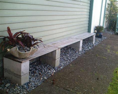 simple garden bench simple garden bench outdoor kitchen firepits pinterest