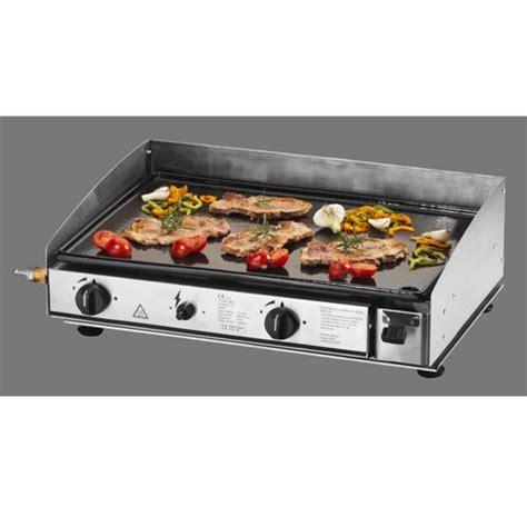 cuisine à la plancha gaz cuisine a la plancha gaz 28 images plancha gaz 2 feux