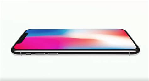 apple singapore iphone x iphone x singapore price release date and specifications