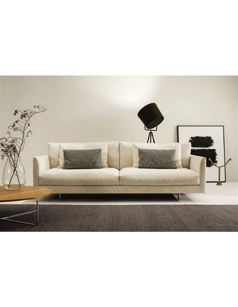 montis meubelen montis axel xl bank van der donk interieur