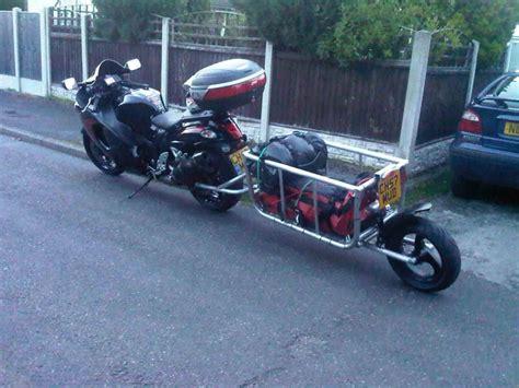 motorcycle trailer sport bike motorcycle trailers pull motorcycle trailers
