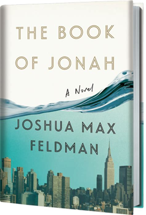themes of book of jonah quotidian grace