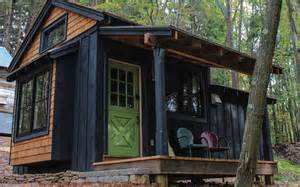 2 Bedroom Suites In Williamsburg Va 28 tiny houses tiny house pins tiny cabin on 6