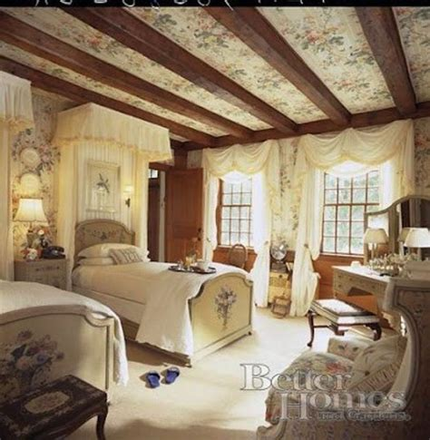 english cottage bedroom 17 best ideas about english cottage bedrooms on pinterest