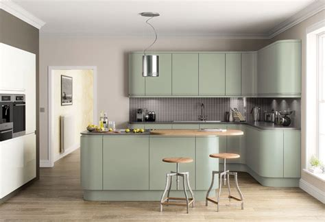 kitchen collections design