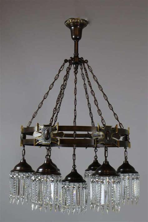 unique foyer chandeliers fresh sydney foyer chandelier 18859