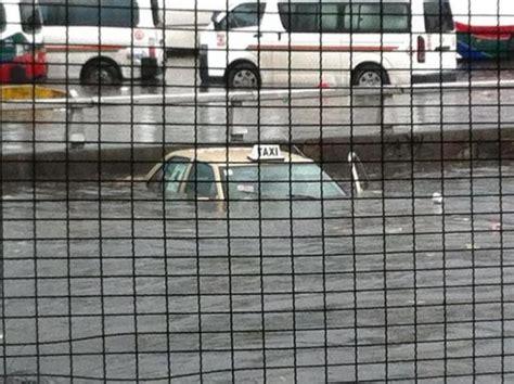 imagenes de indios verdes inundado fotonota lluvias dejan inundaci 243 n y caos vial en indios