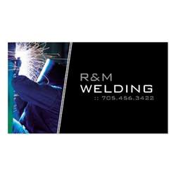 welding business cards welding business cards zazzle