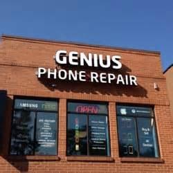 phone repair mi genius phone repair 13 reviews mobile phone repair 617 e grand river ave east lansing mi